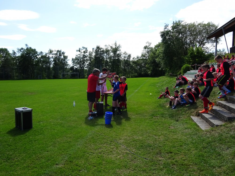 20150601_FussballFerienCamp_Bermaringen_090