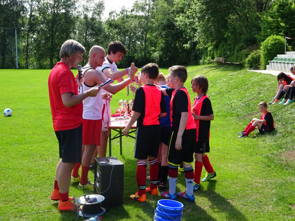 20150601_FussballFerienCamp_Bermaringen_091