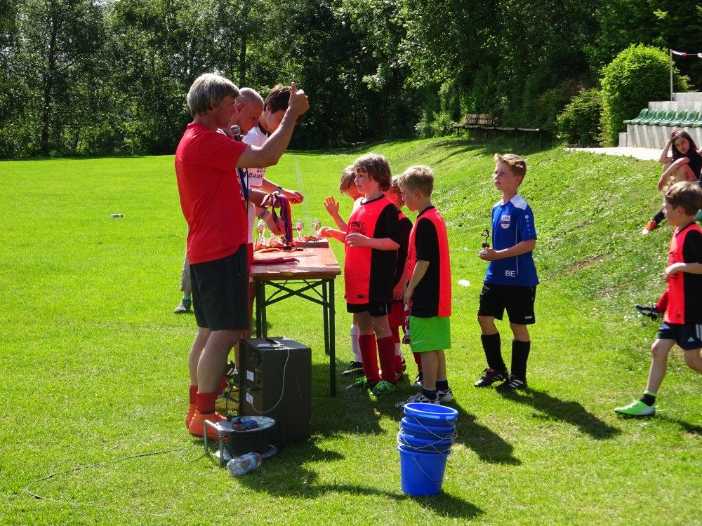 20150601_FussballFerienCamp_Bermaringen_092