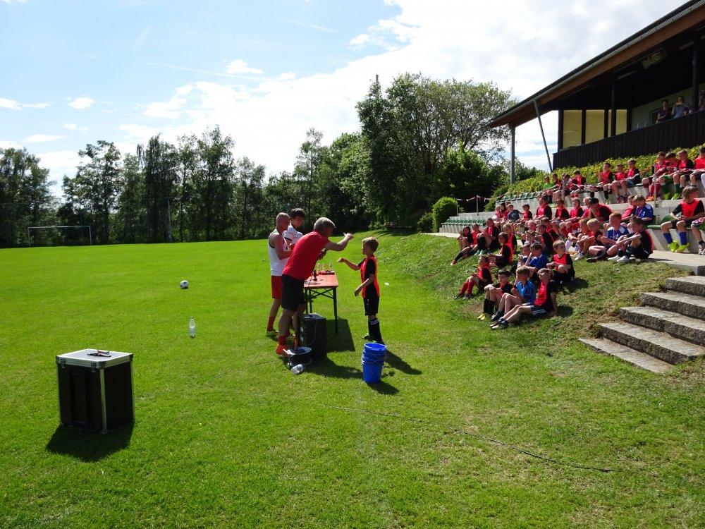 20150601_FussballFerienCamp_Bermaringen_093