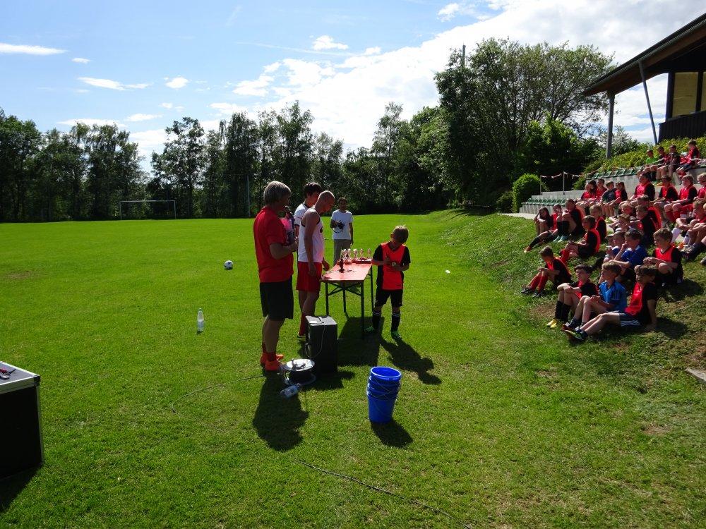 20150601_FussballFerienCamp_Bermaringen_094