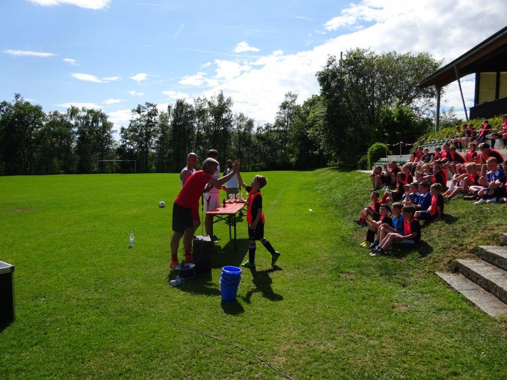 20150601_FussballFerienCamp_Bermaringen_095