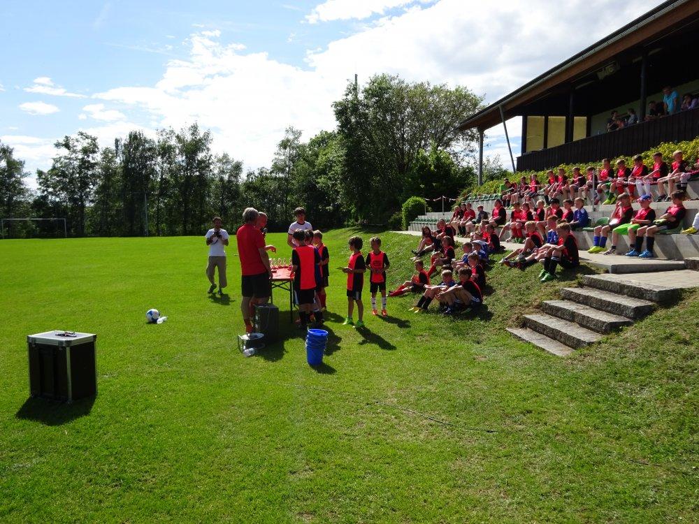 20150601_FussballFerienCamp_Bermaringen_096