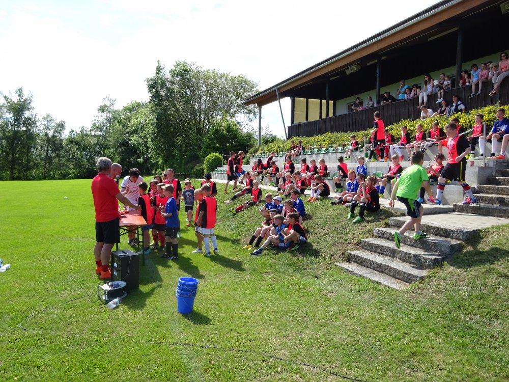 20150601_FussballFerienCamp_Bermaringen_097