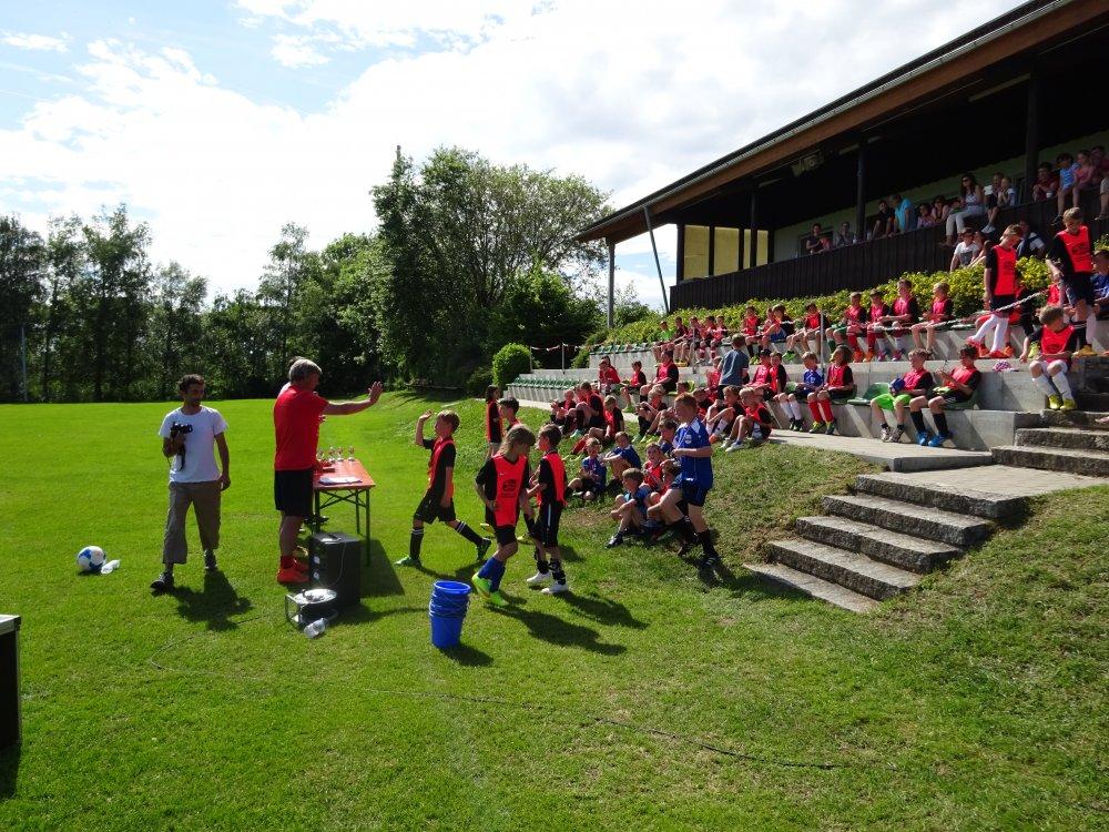 20150601_FussballFerienCamp_Bermaringen_098