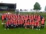2015_06_01_FussballFerienCamp_Bermaringen