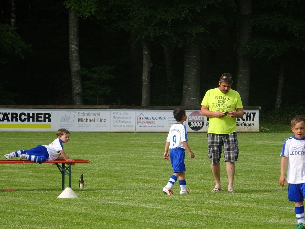 2015_06_12_Bambini_Spieltag_Merklingen_025