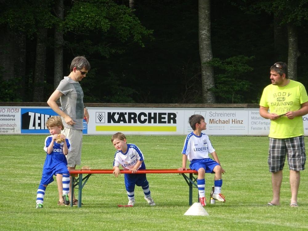 2015_06_12_Bambini_Spieltag_Merklingen_026