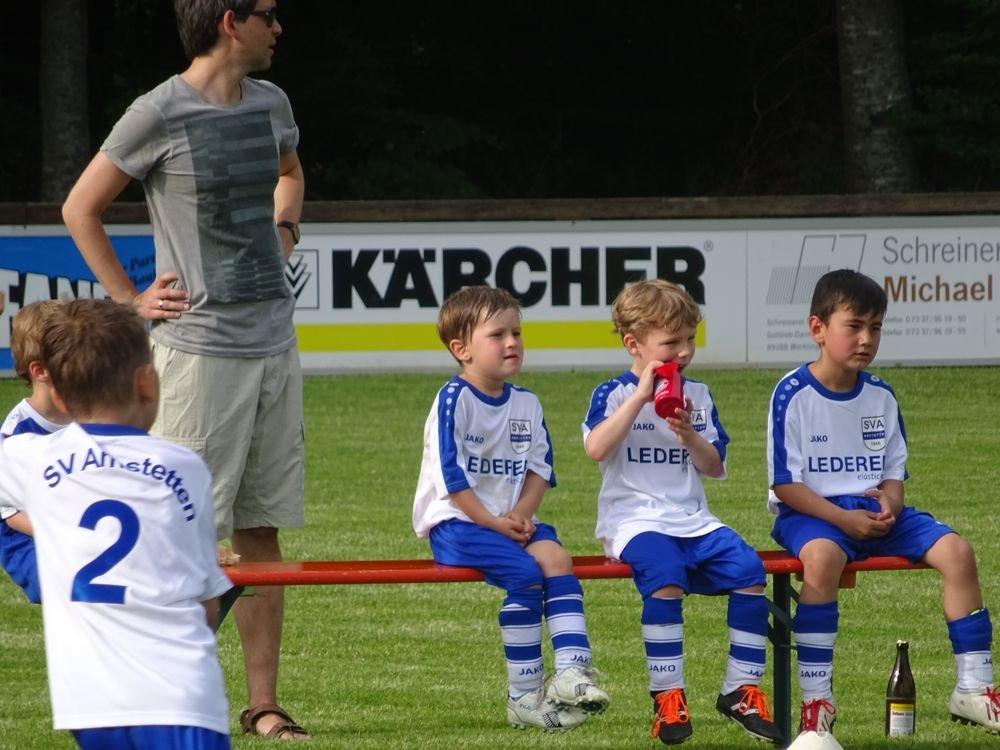 2015_06_12_Bambini_Spieltag_Merklingen_027