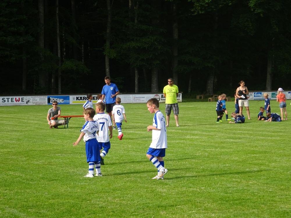 2015_06_12_Bambini_Spieltag_Merklingen_029