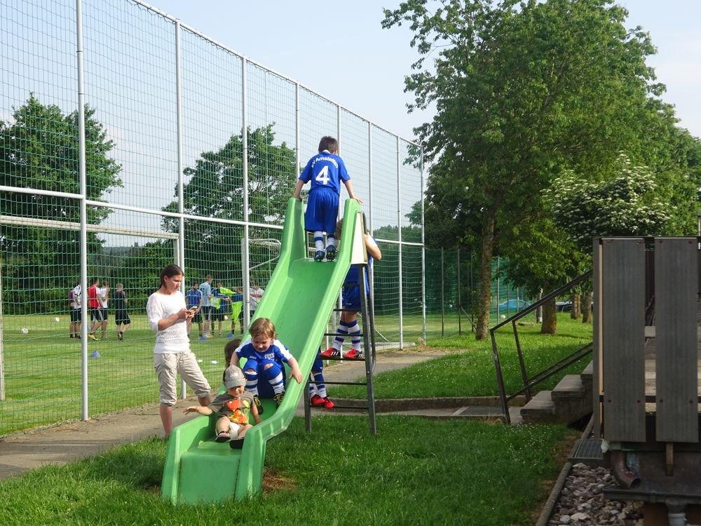 2015_06_12_Bambini_Spieltag_Merklingen_032