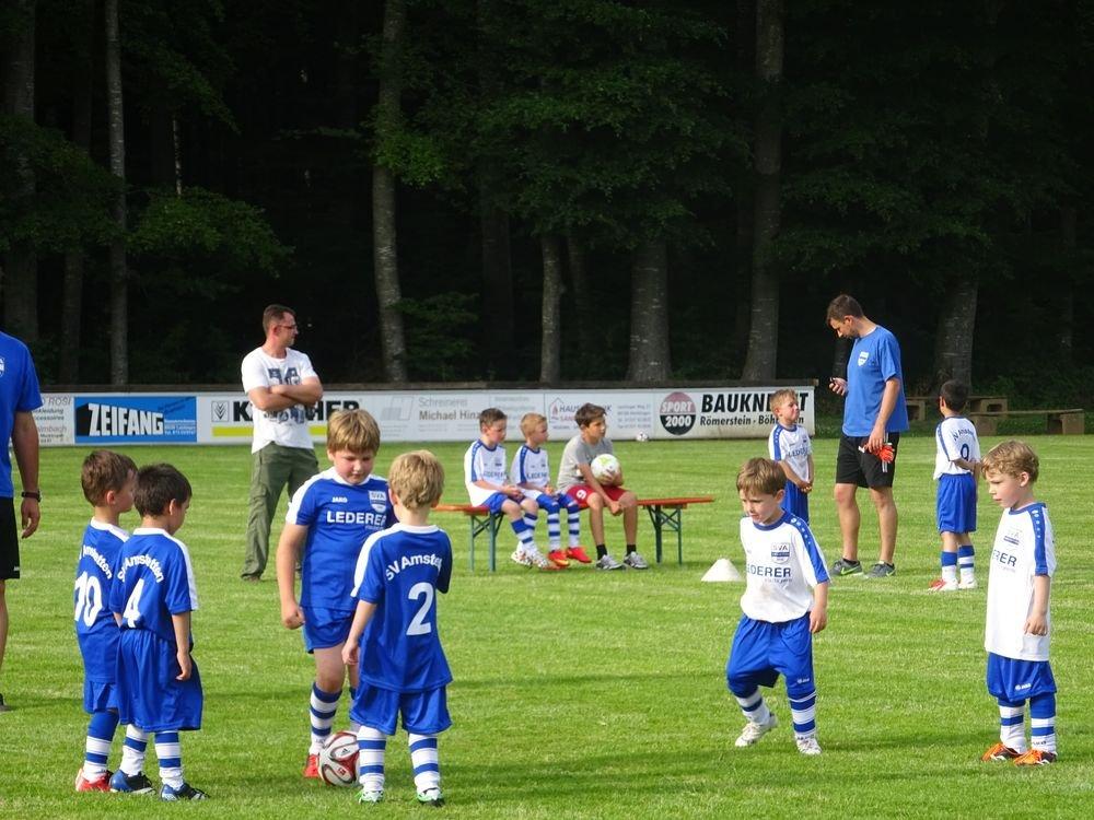 2015_06_12_Bambini_Spieltag_Merklingen_039
