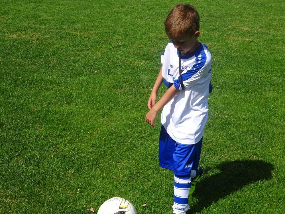 2015_06_14_F-Jugend-Spieltag-Ulm_007