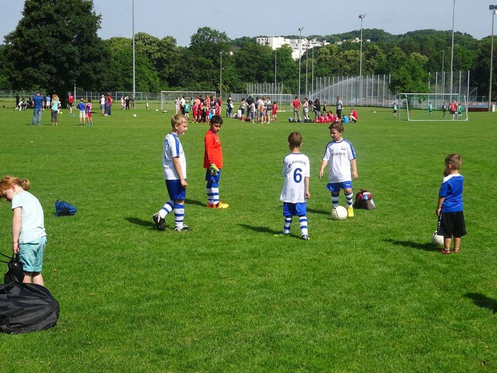 2015_06_14_F-Jugend-Spieltag-Ulm_010