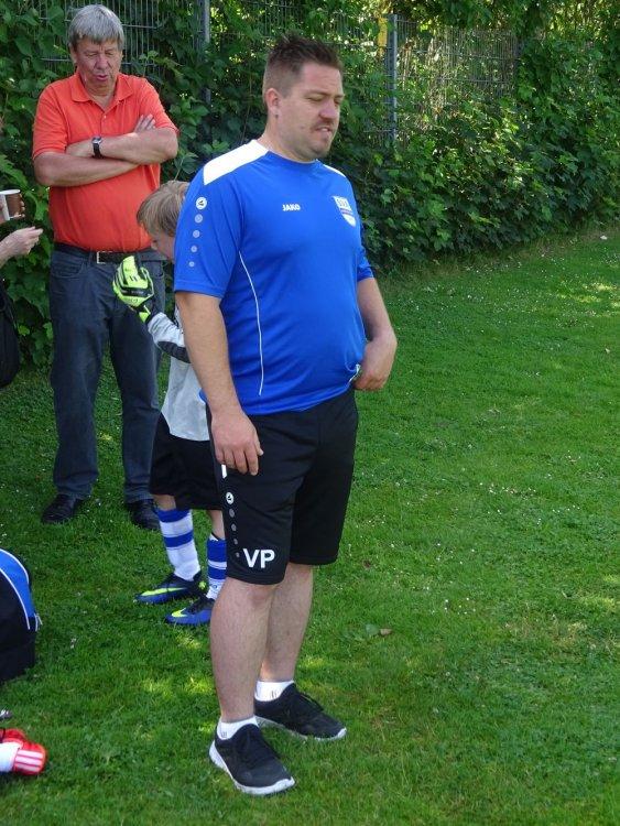 2015_06_14_F-Jugend-Spieltag-Ulm_011