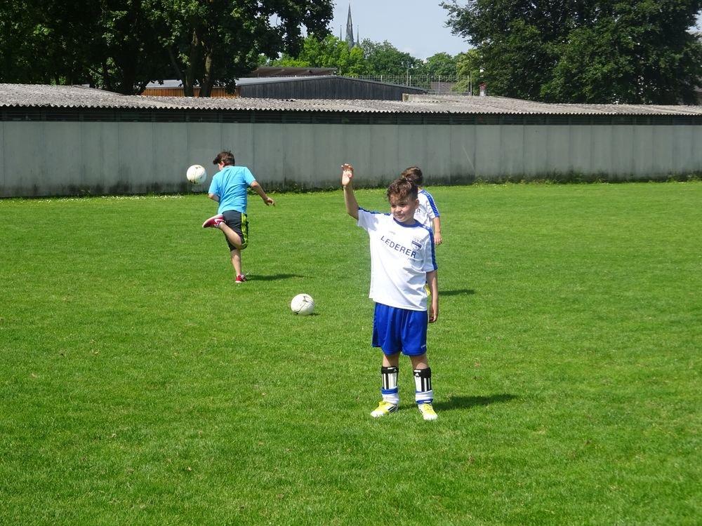 2015_06_14_F-Jugend-Spieltag-Ulm_013