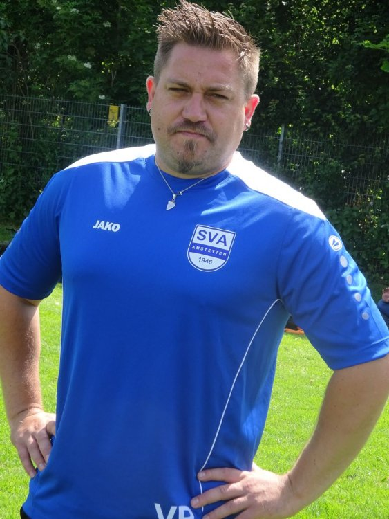 2015_06_14_F-Jugend-Spieltag-Ulm_017