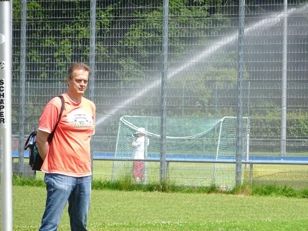2015_06_14_F-Jugend-Spieltag-Ulm_020