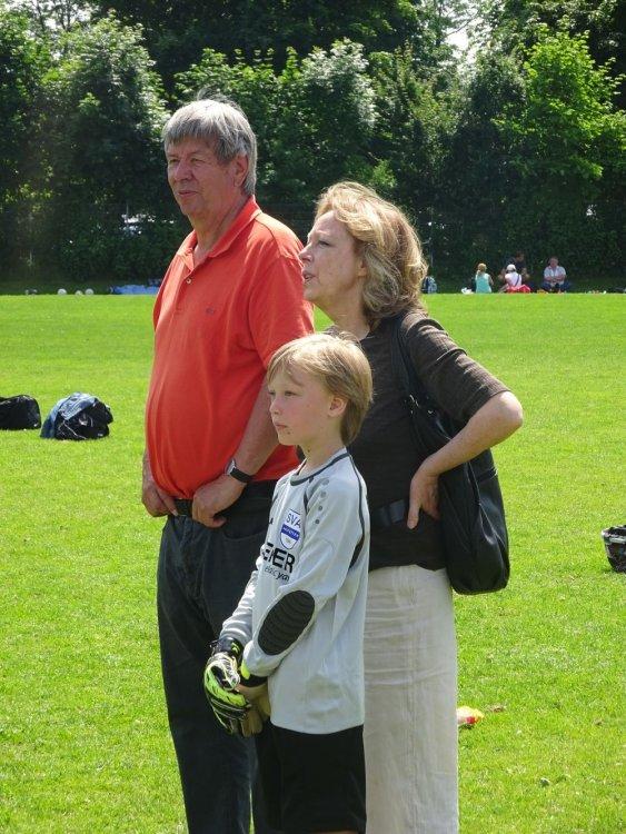 2015_06_14_F-Jugend-Spieltag-Ulm_024