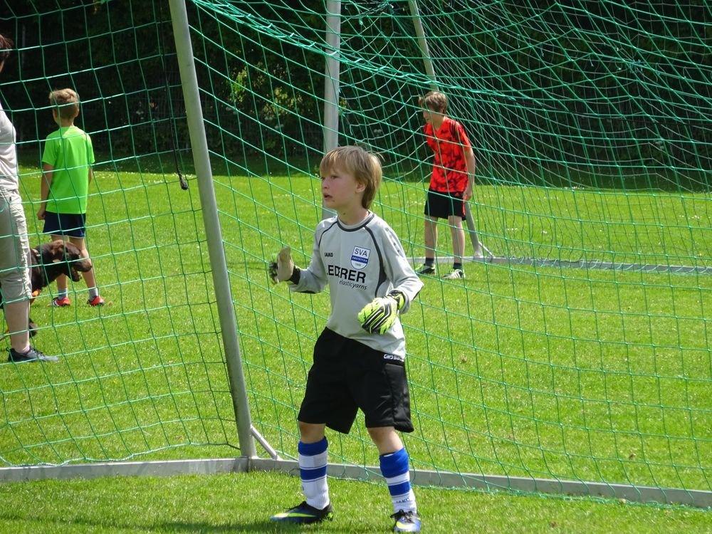 2015_06_14_F-Jugend-Spieltag-Ulm_027