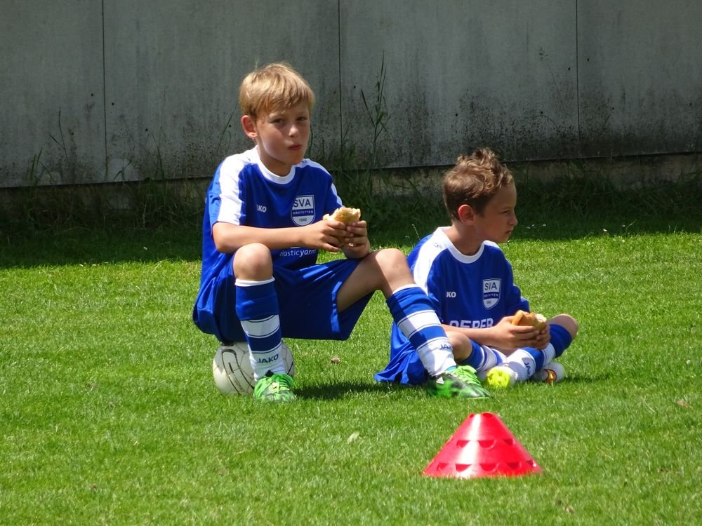 2015_06_14_F-Jugend-Spieltag-Ulm_029