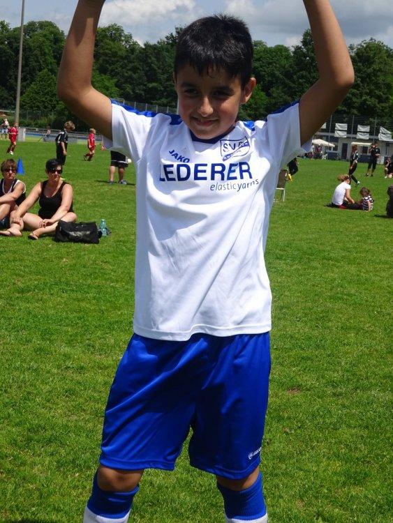 2015_06_14_F-Jugend-Spieltag-Ulm_033
