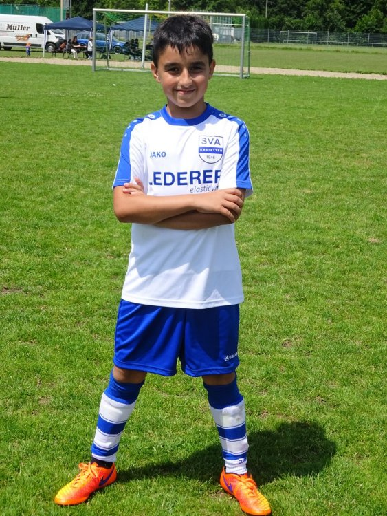 2015_06_14_F-Jugend-Spieltag-Ulm_034