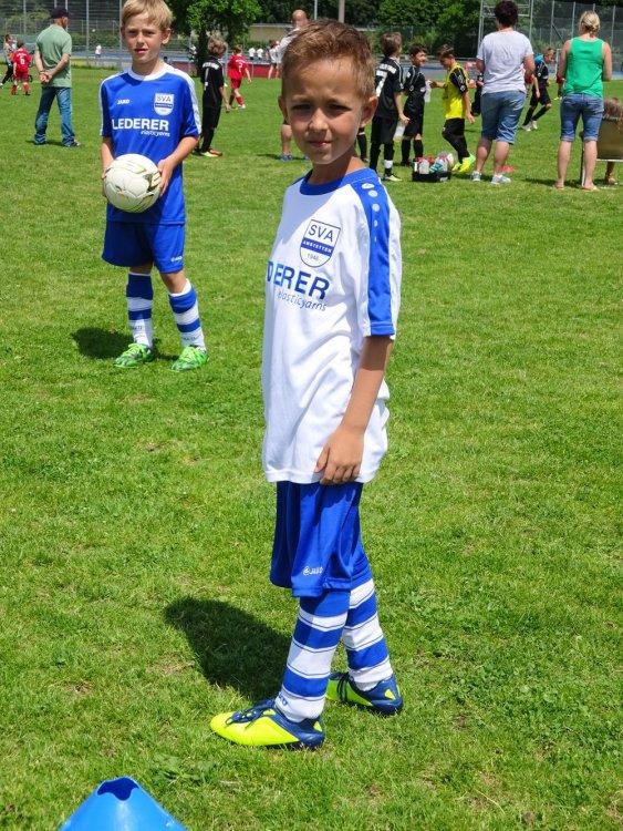 2015_06_14_F-Jugend-Spieltag-Ulm_035