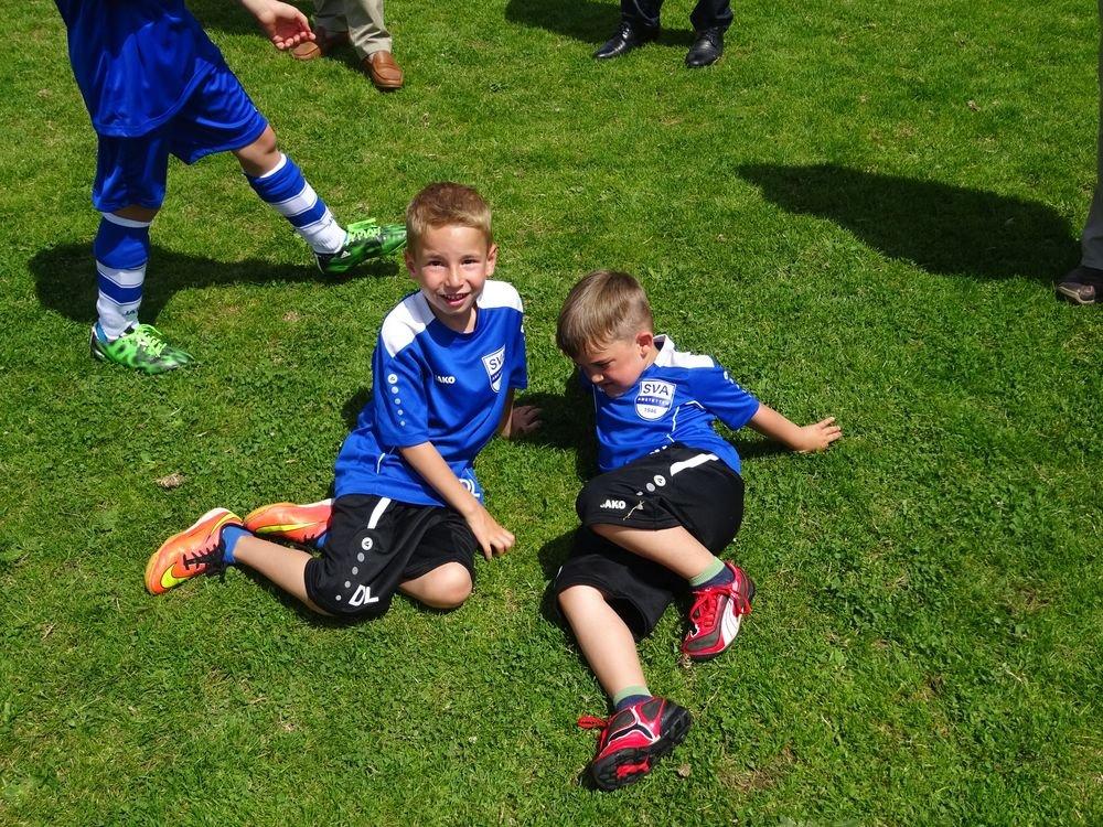 2015_06_14_F-Jugend-Spieltag-Ulm_037