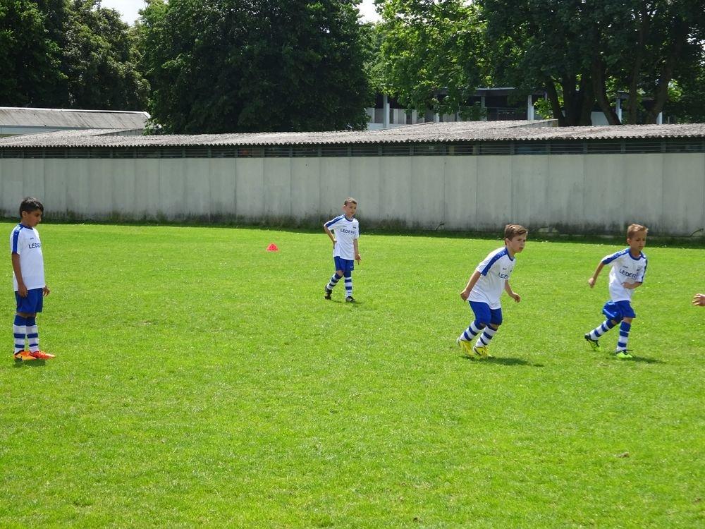 2015_06_14_F-Jugend-Spieltag-Ulm_038