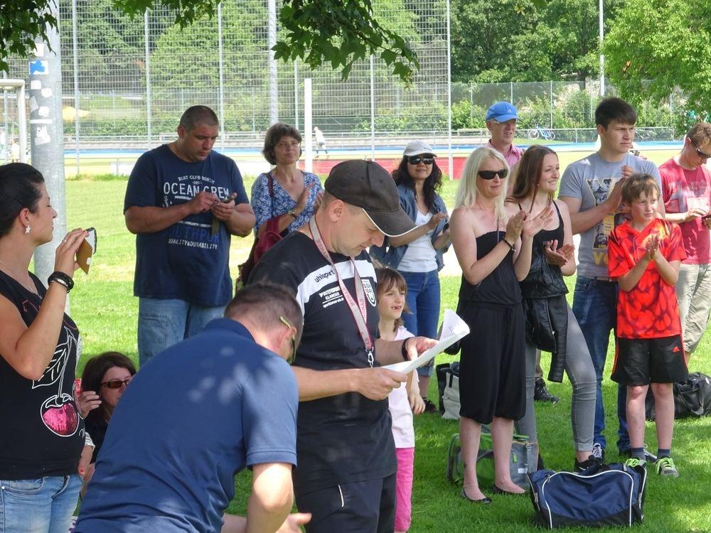 2015_06_14_F-Jugend-Spieltag-Ulm_043