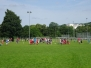 2015_06_14_F-Jugend-Spieltag-Ulm
