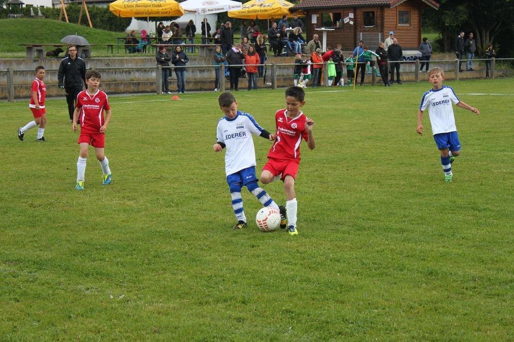 2015_06_20_F-Jugend-Spieltag_Asselfingen_004