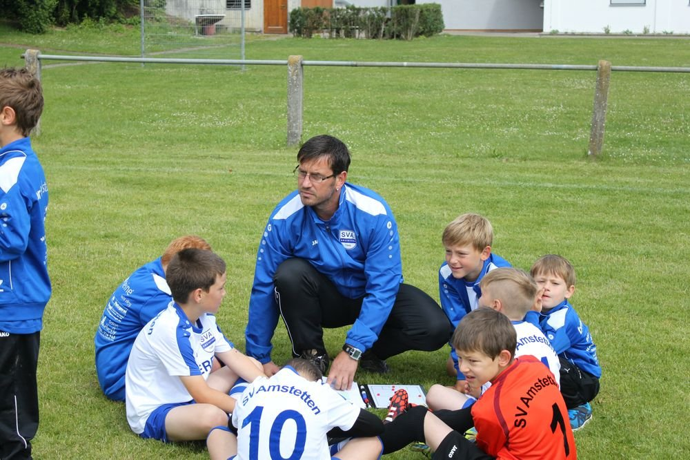 2015_06_20_F-Jugend-Spieltag_Asselfingen_011