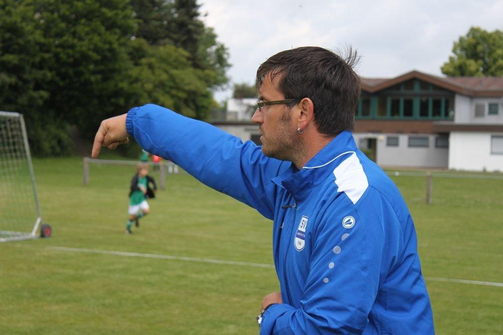 2015_06_20_F-Jugend-Spieltag_Asselfingen_015