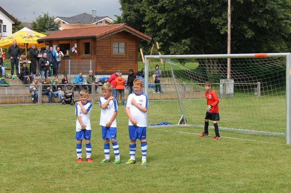 2015_06_20_F-Jugend-Spieltag_Asselfingen_023