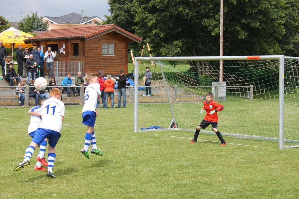 2015_06_20_F-Jugend-Spieltag_Asselfingen_024