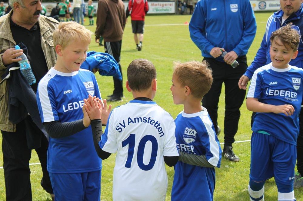 2015_06_20_F-Jugend-Spieltag_Asselfingen_026