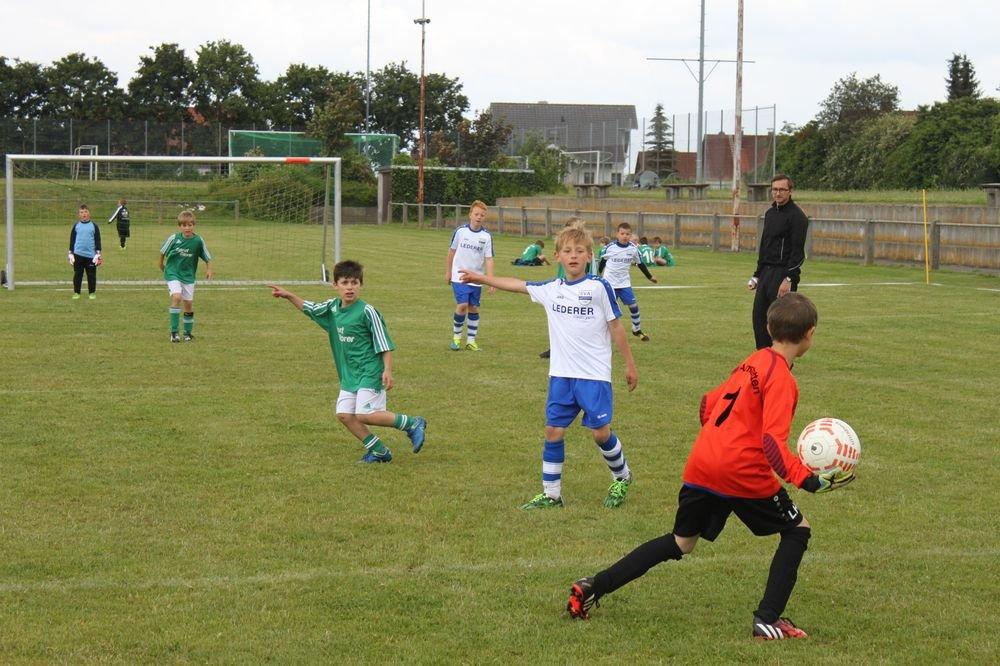 2015_06_20_F-Jugend-Spieltag_Asselfingen_032