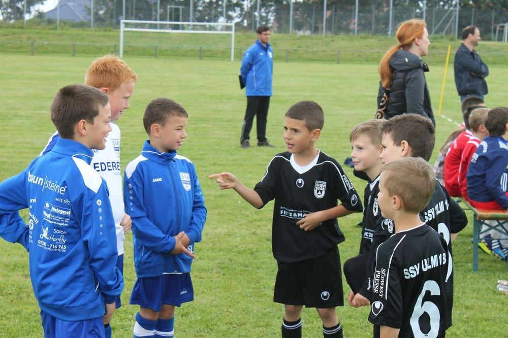 2015_06_20_F-Jugend-Spieltag_Asselfingen_035