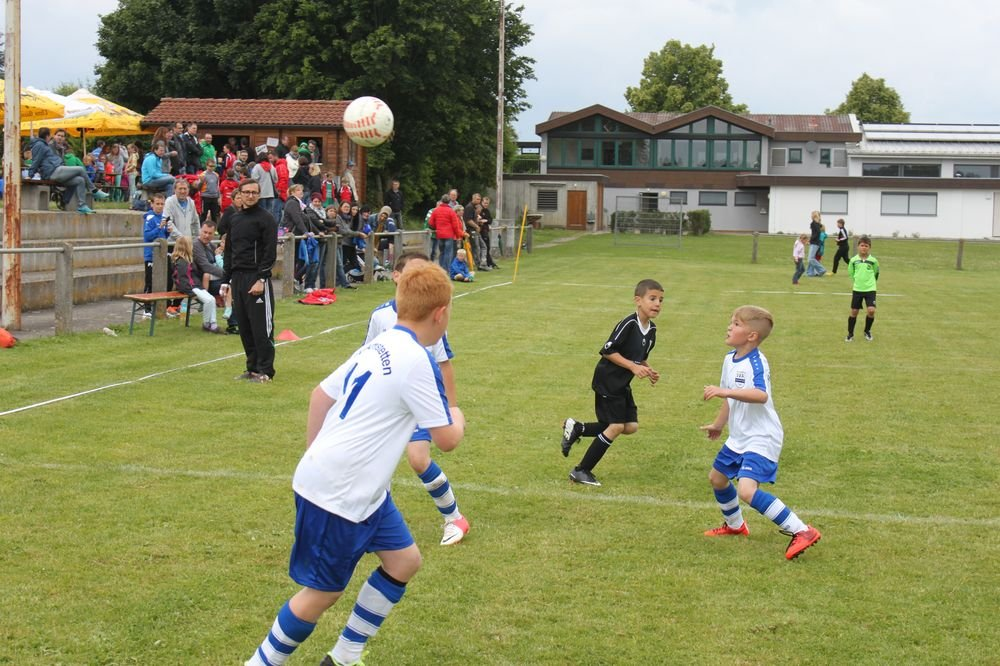 2015_06_20_F-Jugend-Spieltag_Asselfingen_036