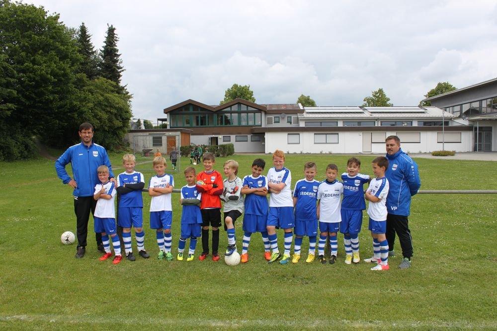 2015_06_20_F-Jugend-Spieltag_Asselfingen_039