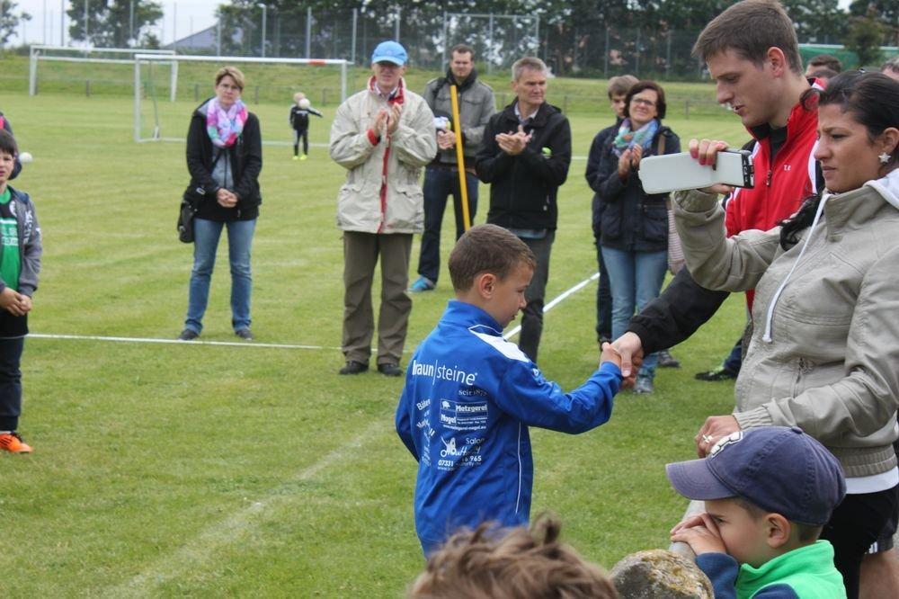 2015_06_20_F-Jugend-Spieltag_Asselfingen_041