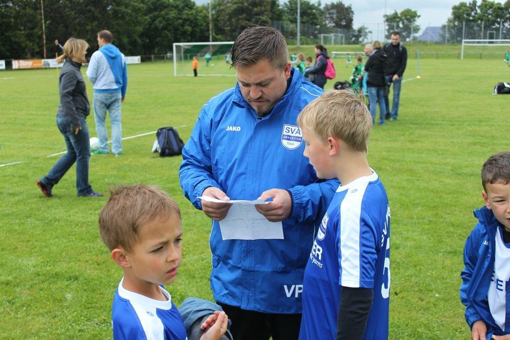 2015_06_20_F-Jugend-Spieltag_Asselfingen_100