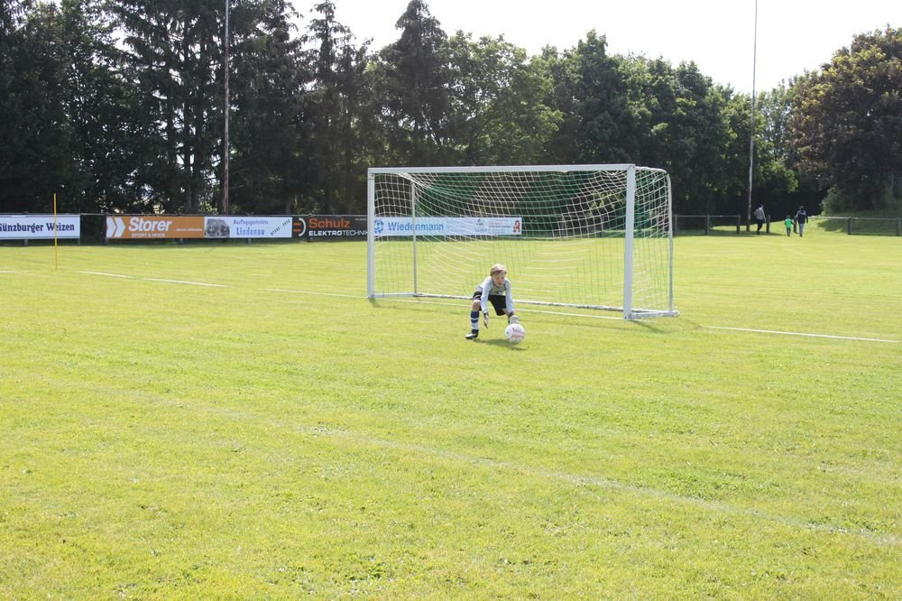 2015_06_20_F-Jugend-Spieltag_Asselfingen_103