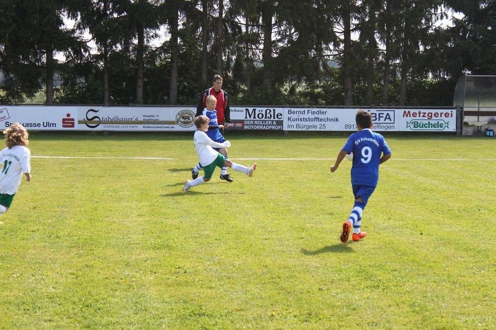 2015_06_20_F-Jugend-Spieltag_Asselfingen_104