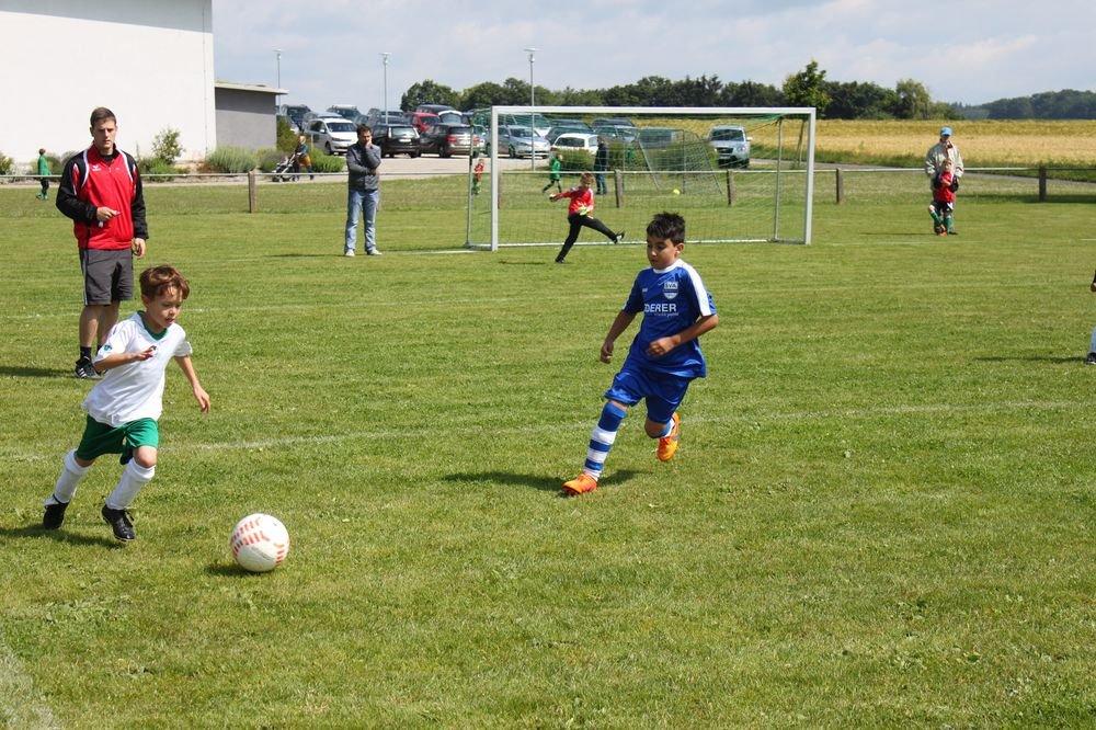 2015_06_20_F-Jugend-Spieltag_Asselfingen_105