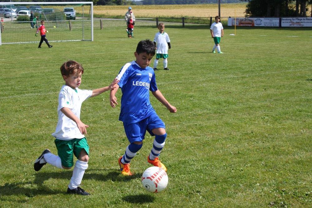 2015_06_20_F-Jugend-Spieltag_Asselfingen_106