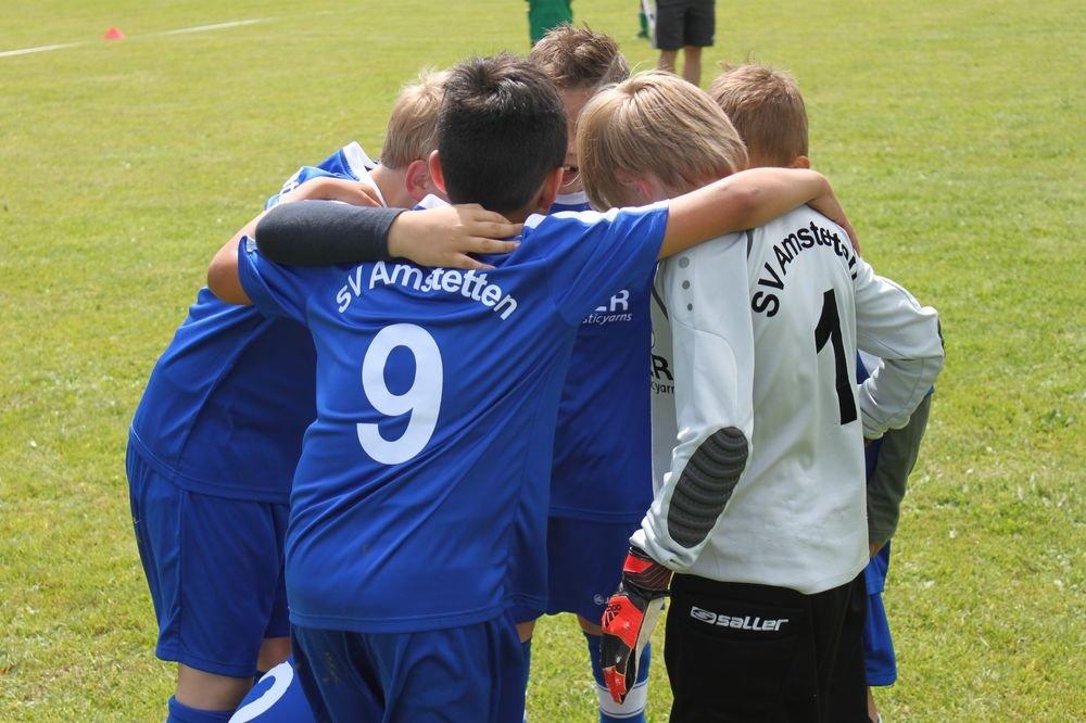 2015_06_20_F-Jugend-Spieltag_Asselfingen_107