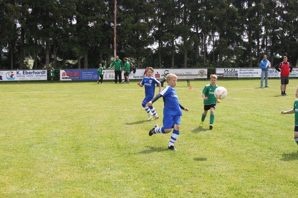 2015_06_20_F-Jugend-Spieltag_Asselfingen_109